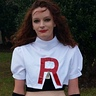 Photo #3 - Team Rocket