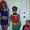 Photo #2 - Teen Titans Go