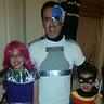 Photo #3 - Teen Titans Go