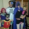 Photo #1 - Teen Titans Go
