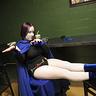 Photo #1 - Lazy Raven