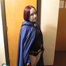 Photo #2 - My Raven costume