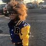 Photo #1 - Teen wolf