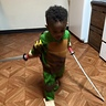 Photo #2 - Teenage Mutant Ninja Turtle Leonardo