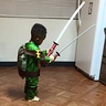 Photo #4 - Teenage Mutant Ninja Turtle Leonardo