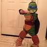 Photo #2 - Teenage Mutant Ninja Turtles