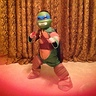 Photo #4 - Teenage Mutant Ninja Turtles