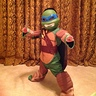 Photo #5 - Teenage Mutant Ninja Turtles