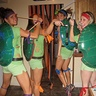 Photo #3 - Teenage Mutant Ninja Turtles