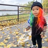 Photo #1 - Tekashi 6ix9ine