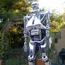 Photo #1 - The Terminator