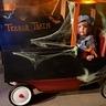 Photo #1 - Terror Train
