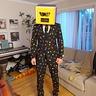 Photo #1 - Tetris