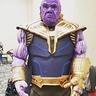 Photo #4 - Thanos