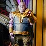 Photo #5 - Thanos