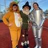 Photo #6 - Wizard of Oz