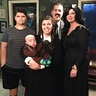 Photo #1 - The Addams Family