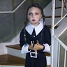 Photo #2 - Wednesday Addams