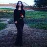 Photo #2 - Morticia