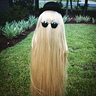 Photo #3 - Cousin Itt
