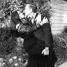 Photo #2 - Gomez and Morticia, A Unique Love Story