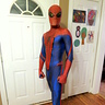 Photo #2 - The Amazing Spiderman