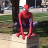 Photo #4 - The Amazing Spiderman