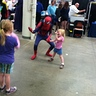 Photo #5 - The Amazing Spiderman