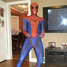Photo #1 - The Amazing Spiderman
