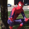Photo #3 - The Amazing Spiderman
