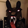 Photo #1 - Final costume