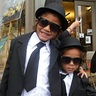 Photo #3 - The Blues Brothers