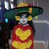 Photo #1 - The Queen - The Book of Life