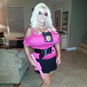 Photo #2 - Maralyn as Beth Chapman