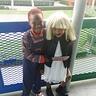 Photo #2 - The Bride of Chucky