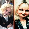 Photo #3 - The Bride of Chucky
