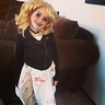 Photo #1 - The Bride of Chucky