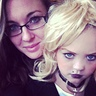 Photo #5 - The Bride of Chucky