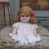 Photo #1 - The Cabbage Patch Doll