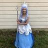 Photo #4 - Queen Frostine