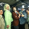 Photo #2 - Anchorman - The Transgendered News Team