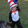 Photo #2 - The Cat in the Hat