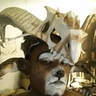 Photo #3 - Satyr from The Chronicles of Narnia
