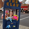 Photo #2 - The Claw