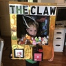 Photo #1 - The Claw
