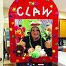 Photo #1 - The Claw Machine