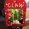 Photo #2 - The Claw Machine