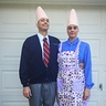 Photo #2 - The Coneheads