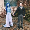 Photo #1 - The Corpse Bride