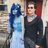 Photo #3 - The Corpse Bride